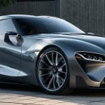 2014-Toyota-FT1-Graphite-Concept-Supercar