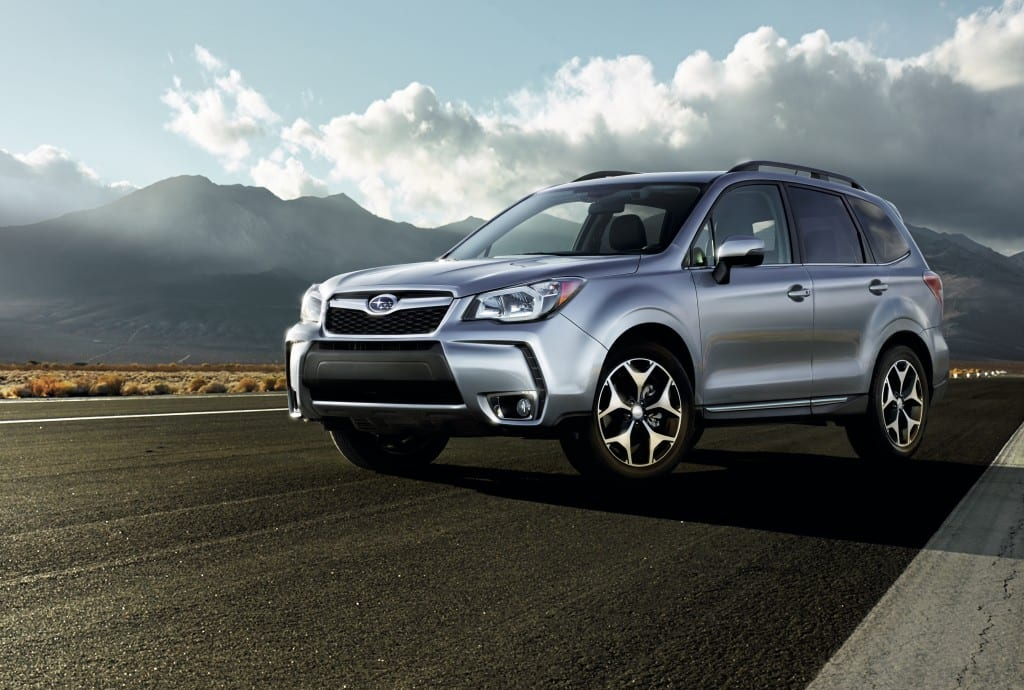 2016-subaru-forester-pricing-revealed-forester-25i-starts-at-22395-96725_1
