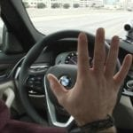 bmw-self-driving-car