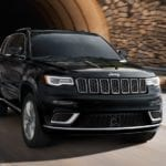 jeep_grandcherokee2018-black