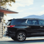 2018-chevy-traverse