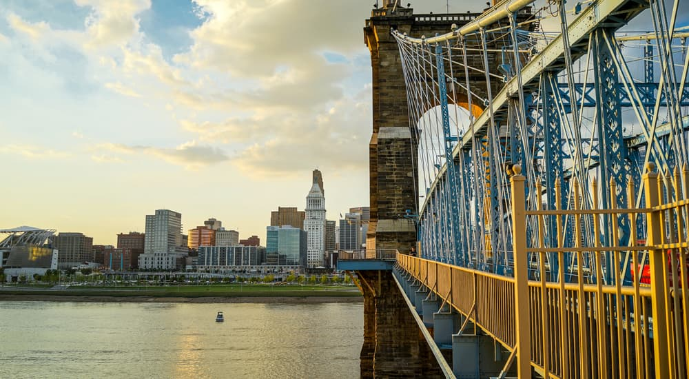 5 Major Cincinnati Construction Projects You Should Know About
