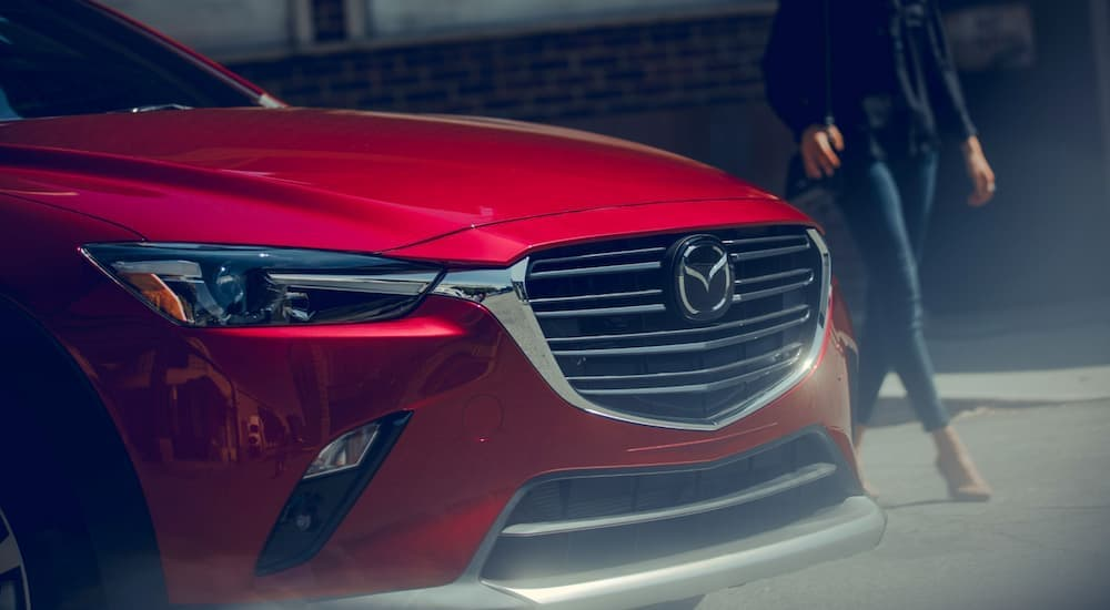 Why a Used Mazda Is Ideal: The 5 Best Models to Snatch Now